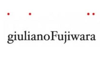 Giuliano Fujiwara Logo
