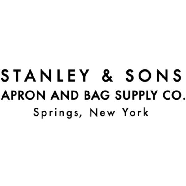 STANLEY & SONS Logo