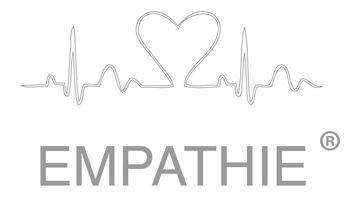 EMPATHIE Logo