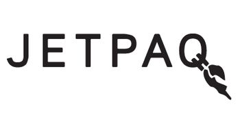 JETPAQ Logo