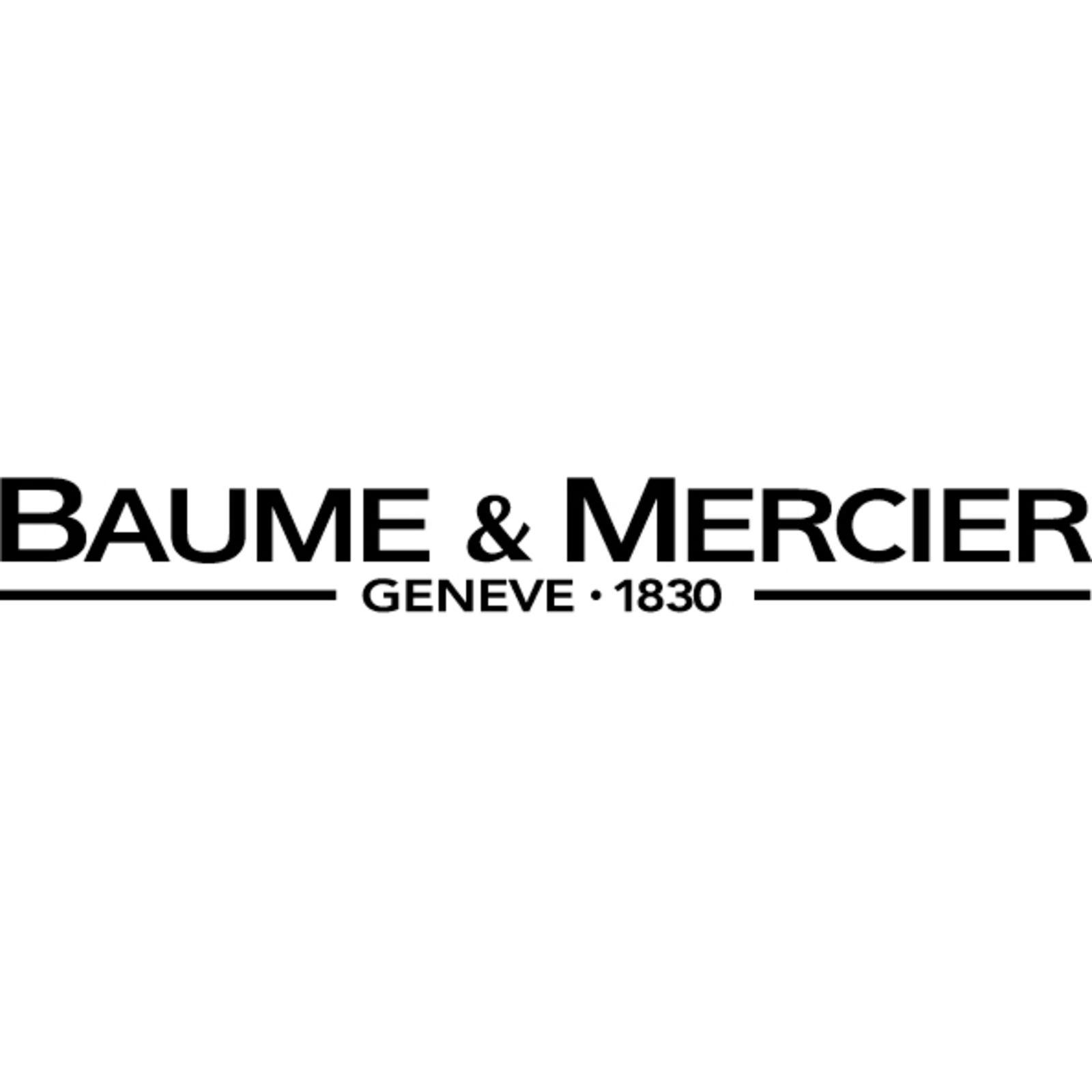 BAUME & MERCIER (Image 1)