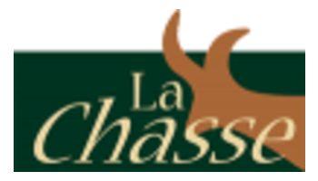 LaChasse Logo