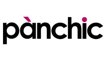 Pànchic Logo