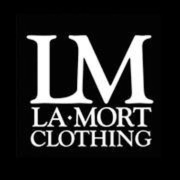 La Mort Clothing Logo