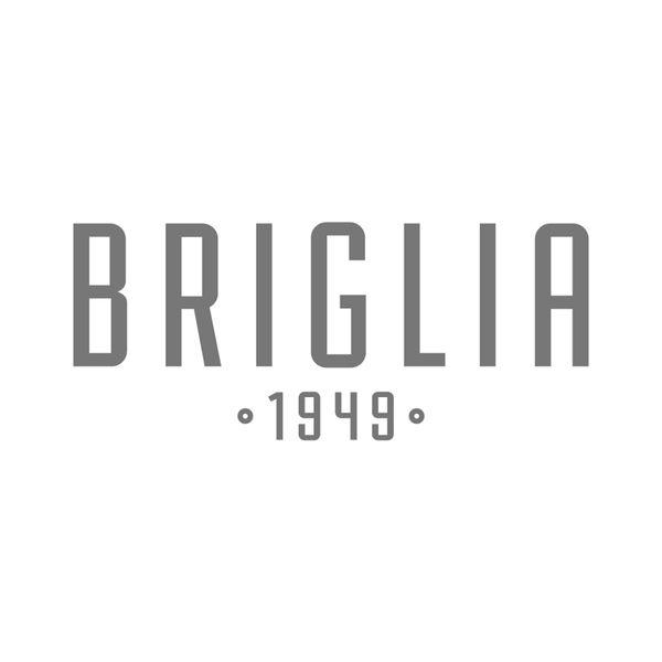 Briglia 1949 Logo