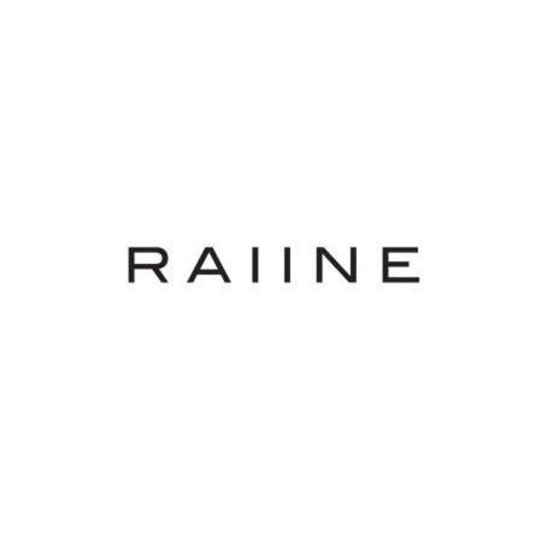RAIINE Logo