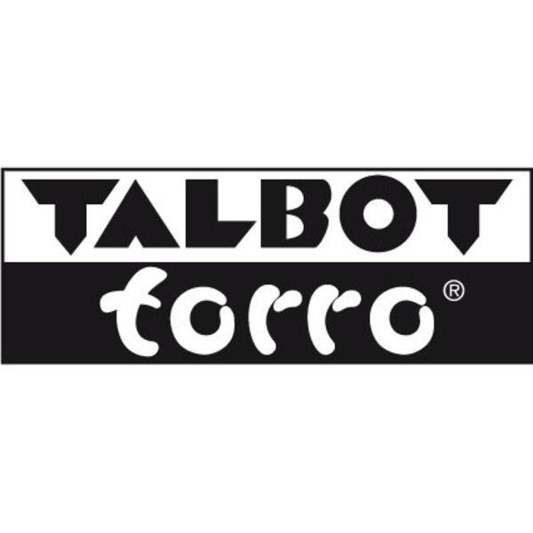 TALBOT torro Logo