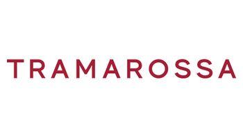 Tramarossa Logo