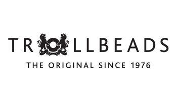 TROLLBEADS Logo