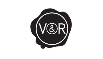 VIKTOR & ROLF Logo