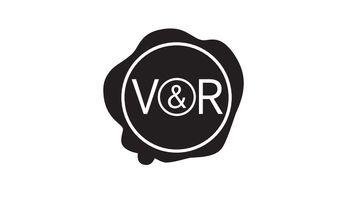 VIKTOR & ROLF Logo