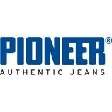 PIONEER® Authentic Jeans