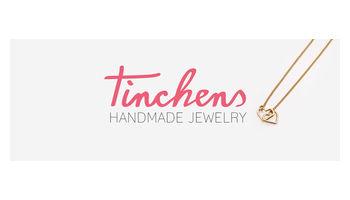 tinchens Logo