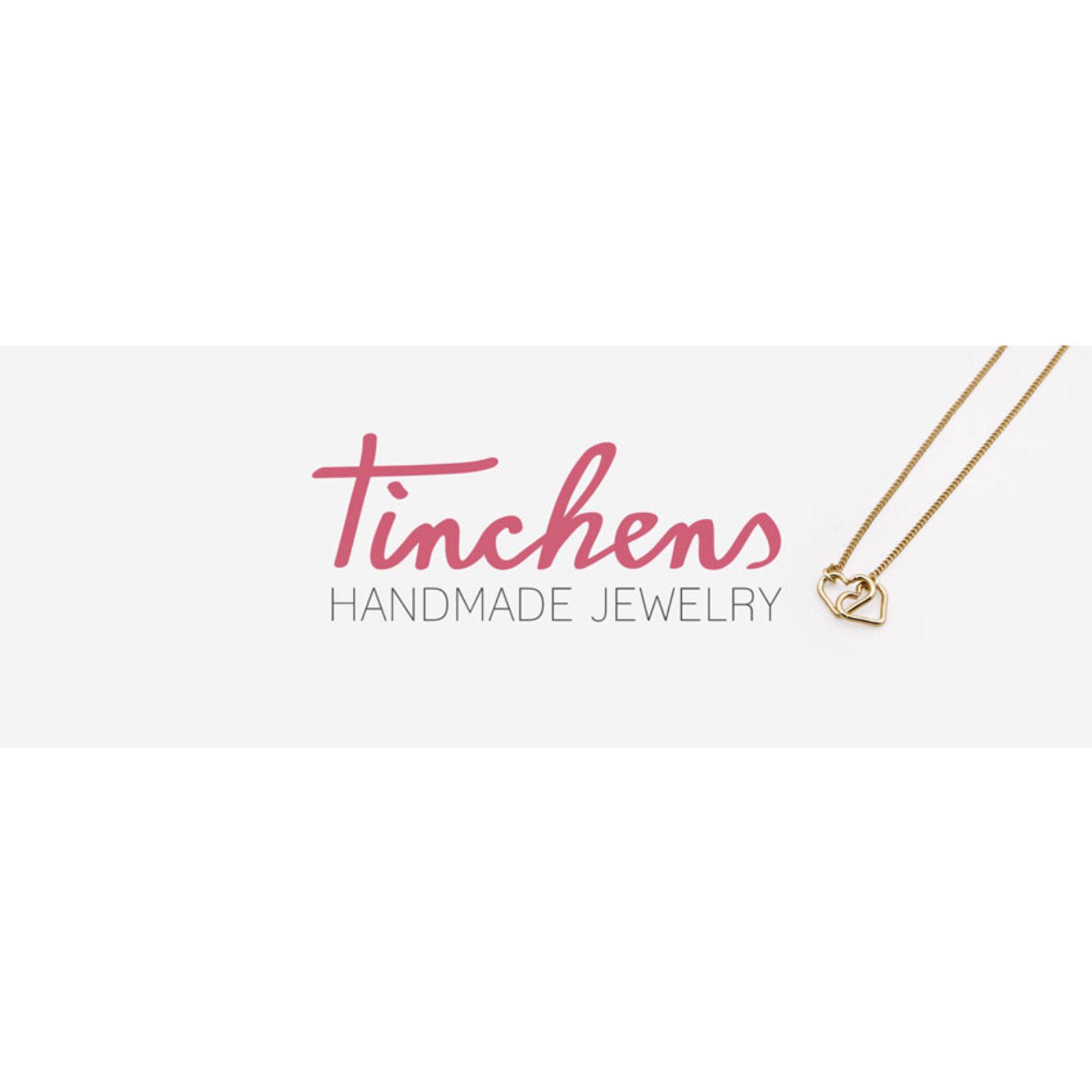 tinchens