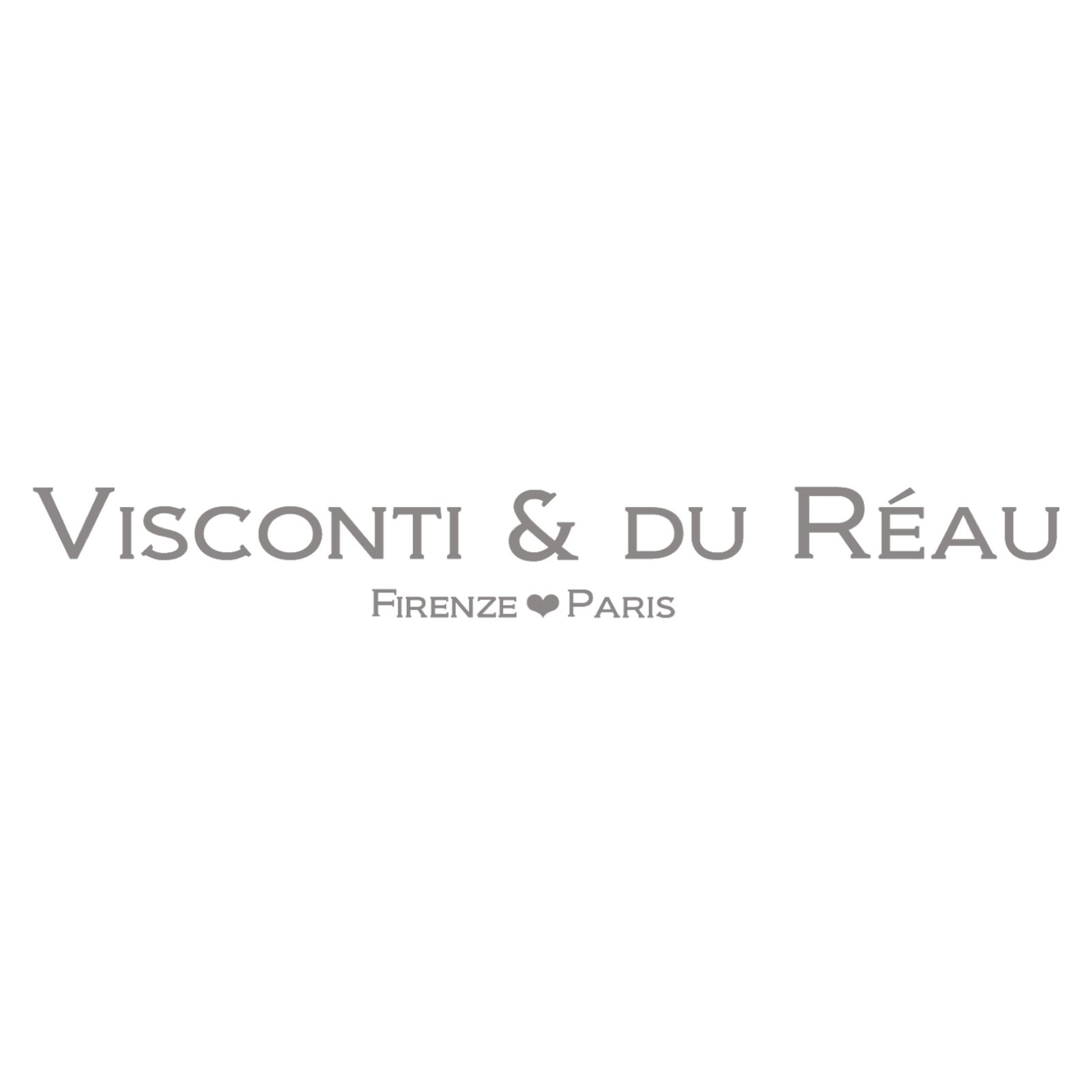 VISCONTI & DU RÉAU