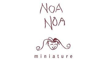NOA NOA miniature Logo