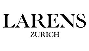 LARENS ZURICH Logo