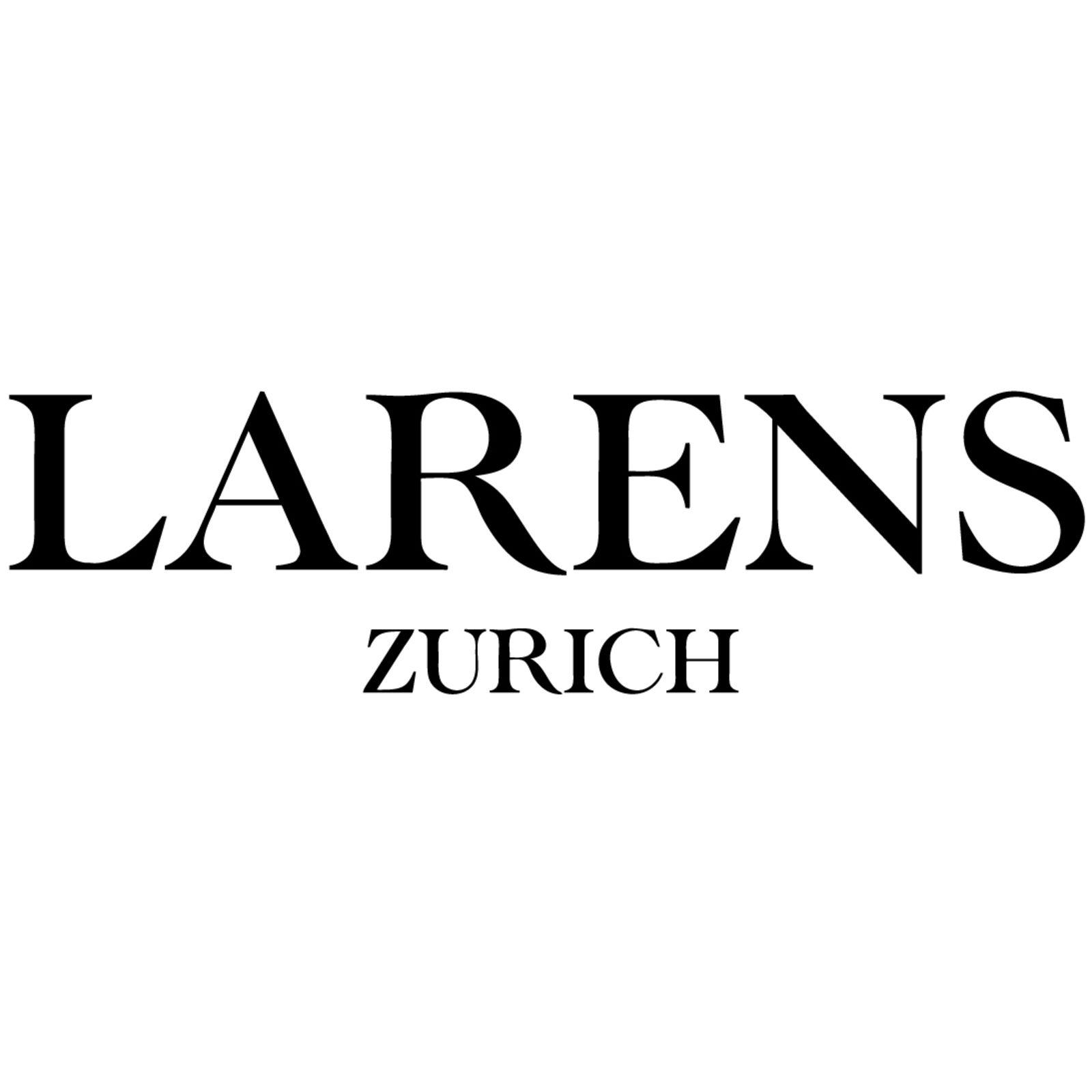 LARENS ZURICH