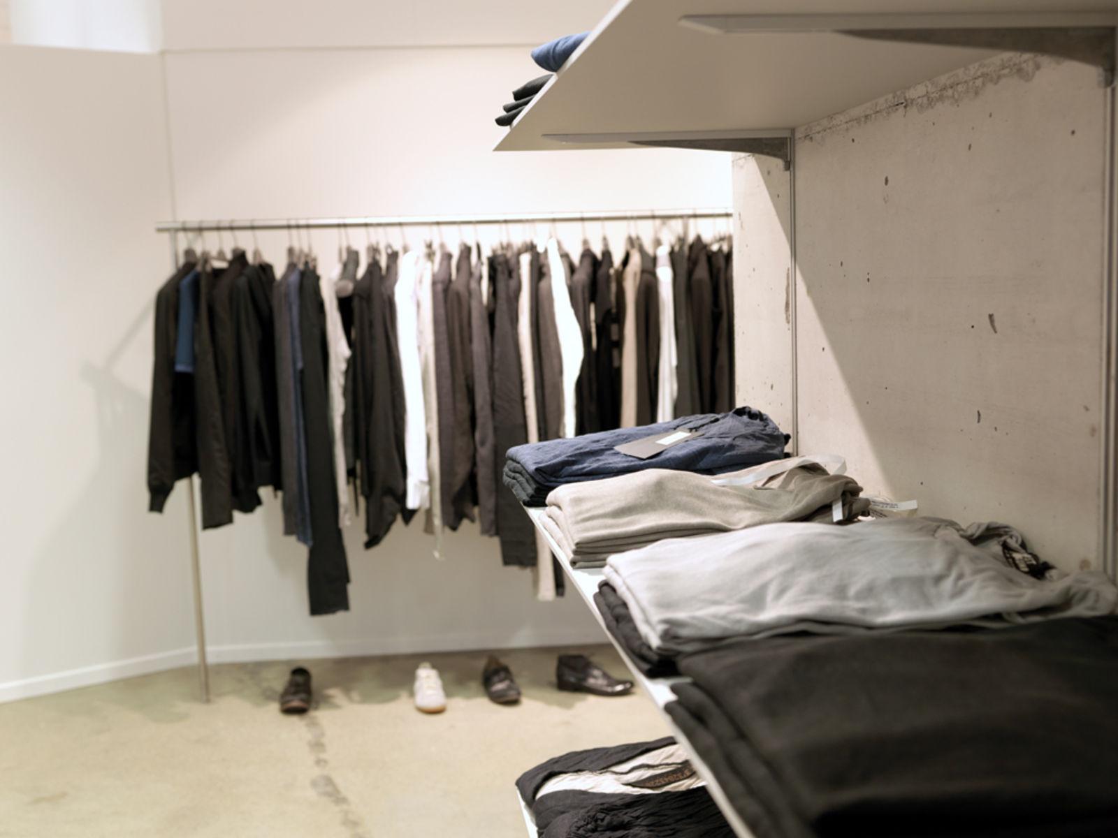 Boutique Roma a Zurigo (Image 4)