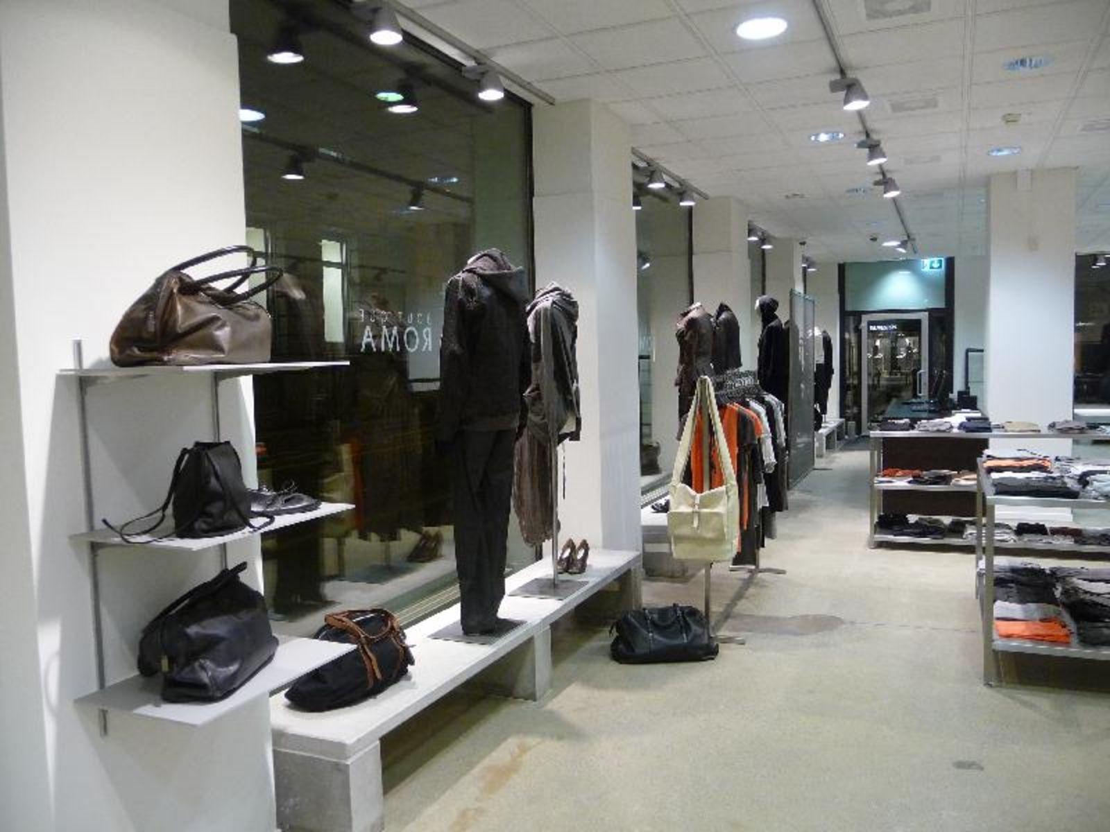 Boutique Roma a Zurigo (Image 9)