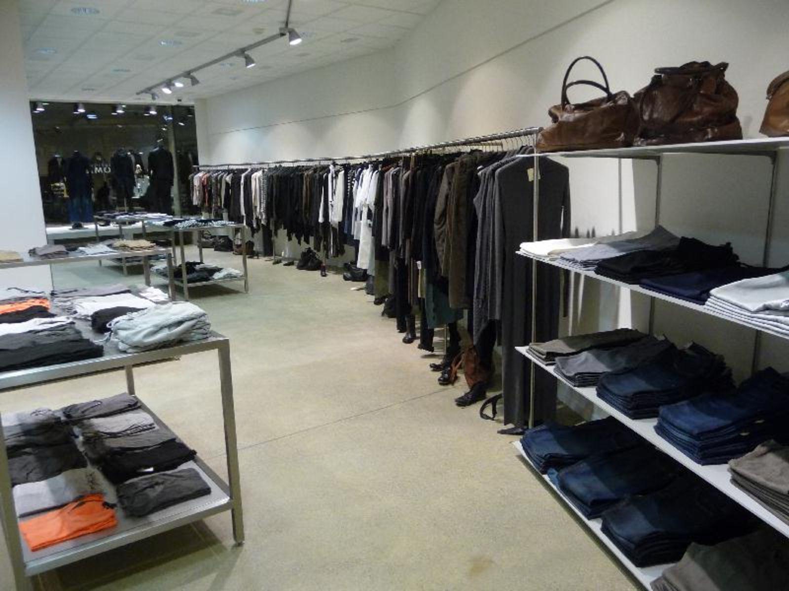 Boutique Roma a Zurigo (Image 10)