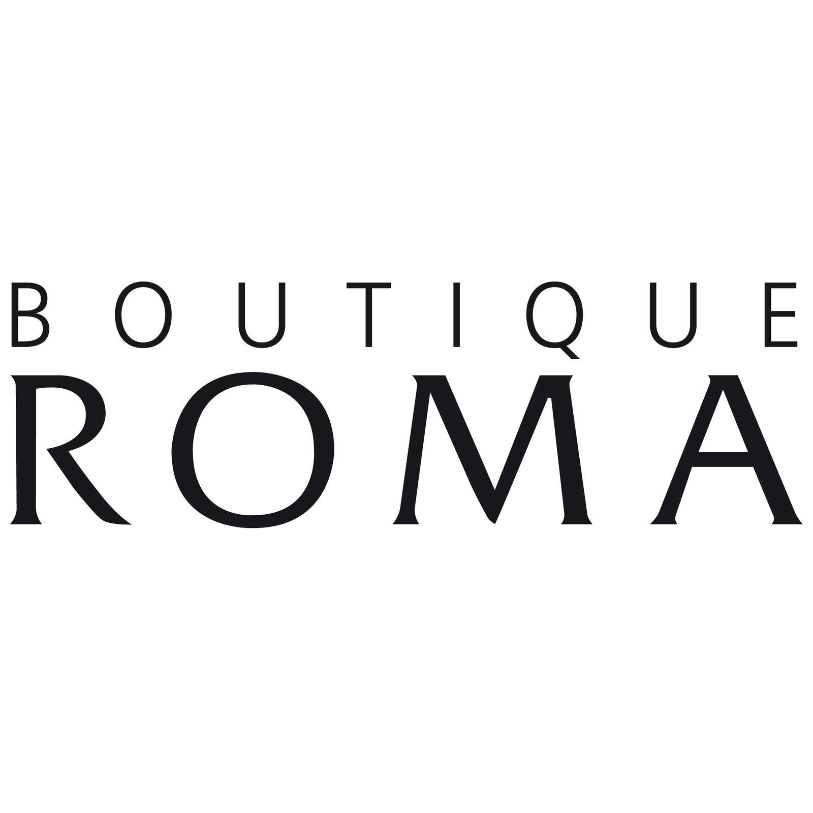 Boutique Roma a Zurigo (Image 1)