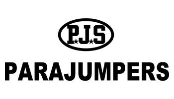 PARAJUMPERS Logo