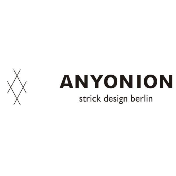 ANYONION Logo