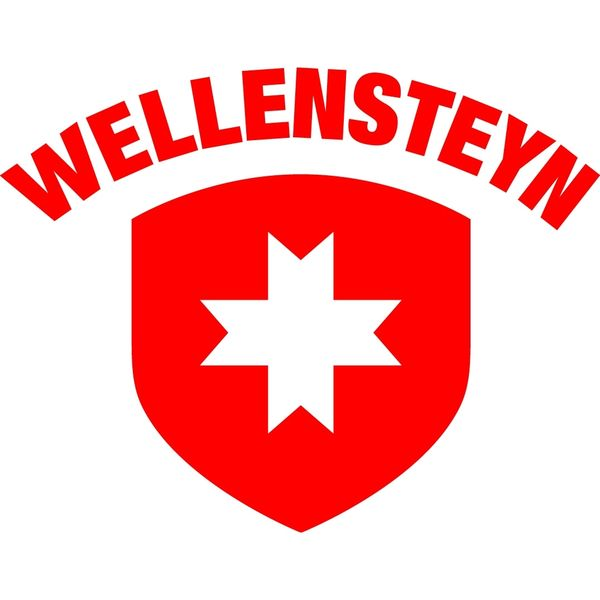 WELLENSTEYN Logo