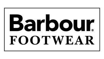 Barbour Footwear Logo