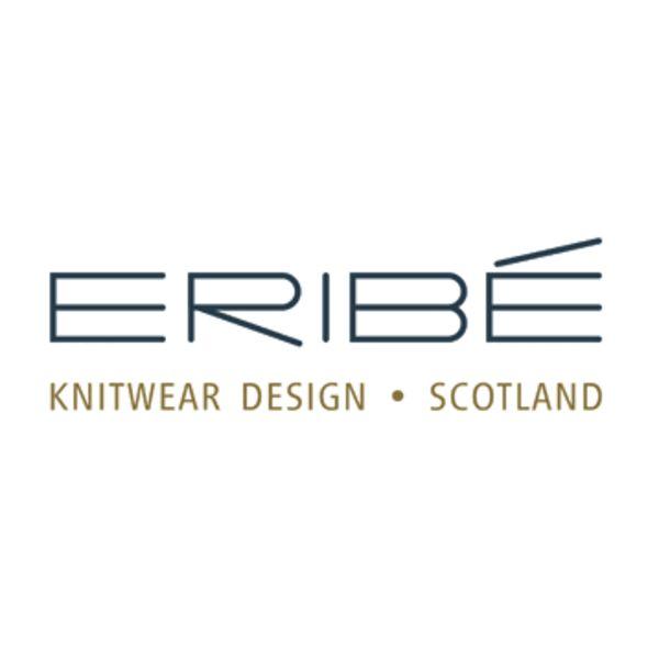 ERIBÉ Knitwear Logo