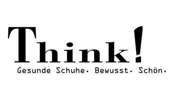 a82342389620e6 Geschäfte für Think! in Deutschland