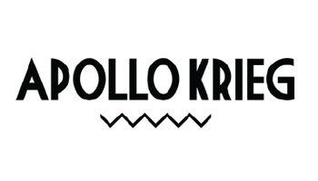 APOLLOKRIEG Logo