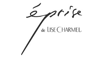 Eprise Logo