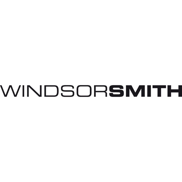 WINDSOR SMITH Logo