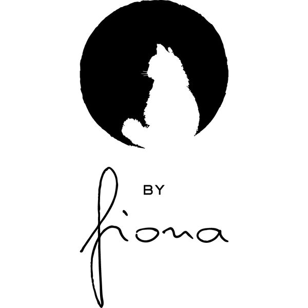 by Fiona Logo