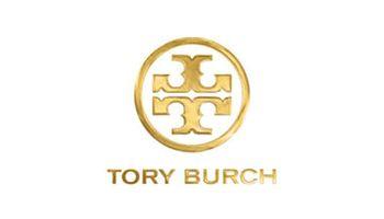 TORY BURCH Eyewear Logo