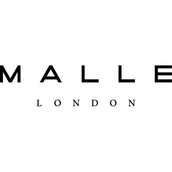 MALLE Logo