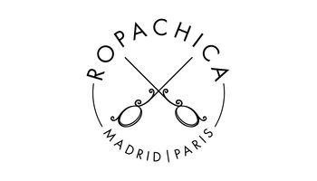 ROPACHICA Logo