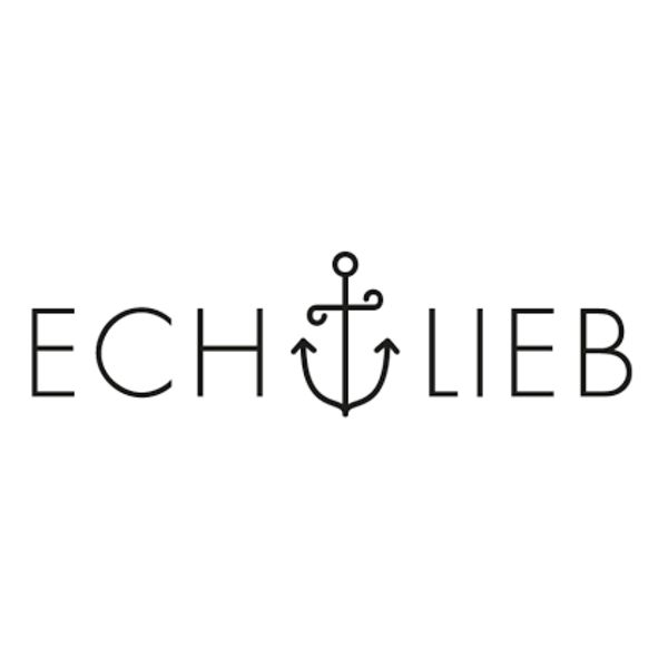 ECHTLIEB® Logo