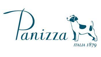 Panizza Logo