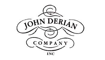John Derian Company Logo