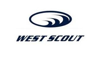 WEST SCOUT Logo