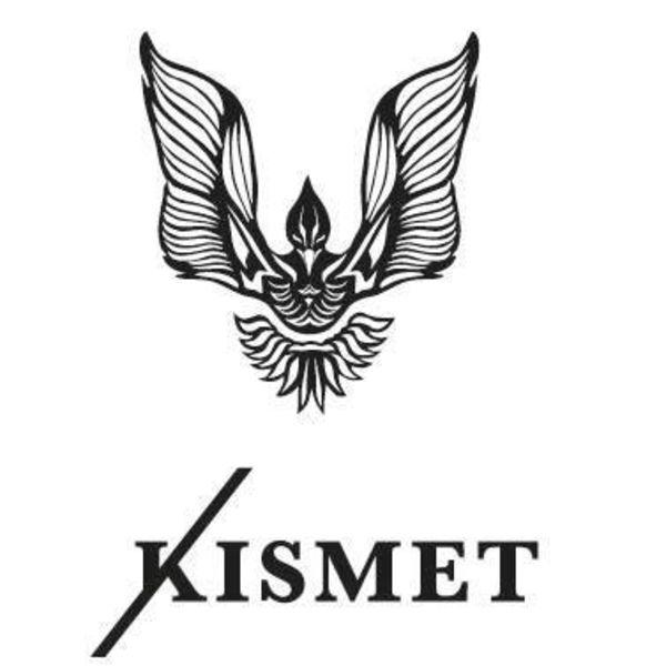 KISMET Yogastyle Logo