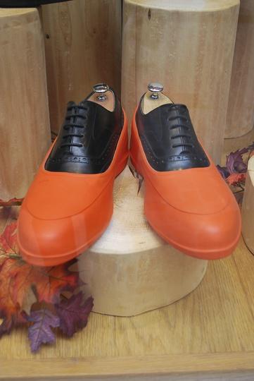 parzival shoes herrenmode in z rich strehlgasse annabelle labelfinder. Black Bedroom Furniture Sets. Home Design Ideas