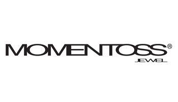 Momentoss Logo