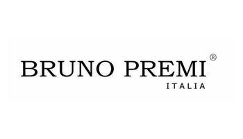 BRUNO PREMI® Logo