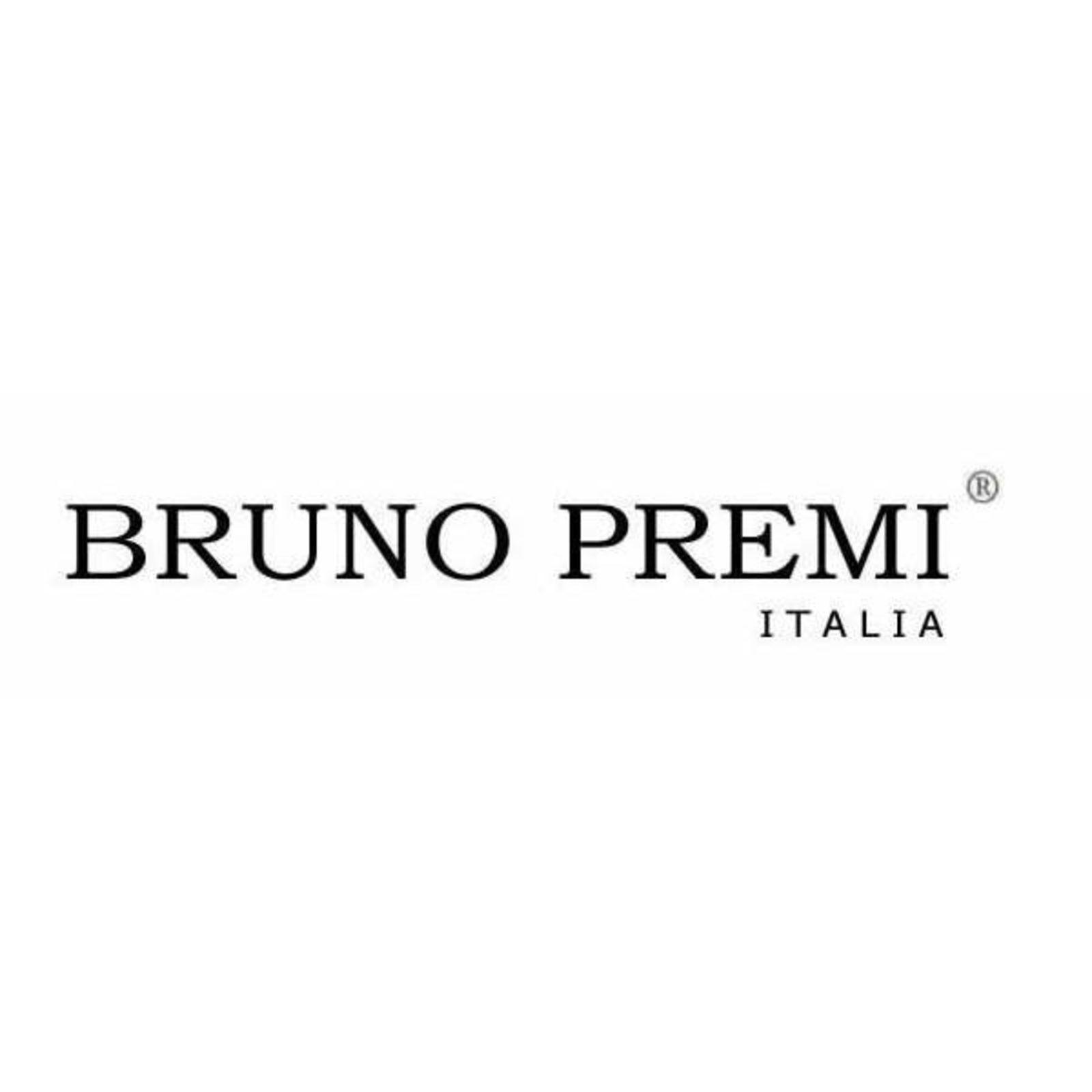 BRUNO PREMI®