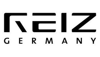 REIZ Eyewear Logo