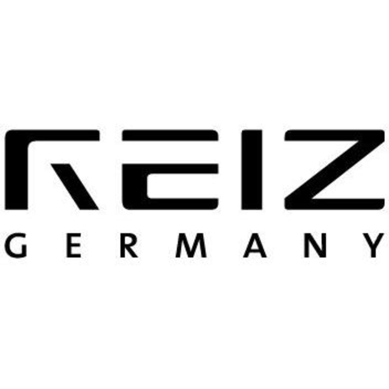 REIZ Eyewear